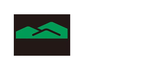 日本山岳遺産 - 美しい山を次世代に/山と溪谷社
